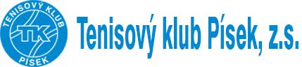 TK Písek